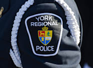 Ontario Police Officer Charged With Sexual Assault,
