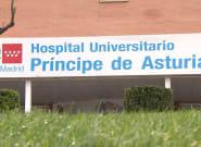 El conductor de ambulancia que asesinó al enfermero de Alcalá creía que mantenía una relación con su