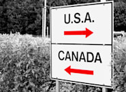 Canada Unseats U.S. As Top Destination For People Moving For Work In BCG