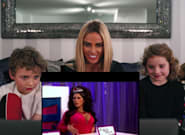 Katie Price's Reaction To Drag Race UK Star's Impression Of Her Is Gloriously Katie
