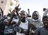 Au Sénégal, l'opposant Sonko appelle à une mobilisation