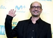 Jordi Sánchez, actor de 'La que se avecina', sale de la