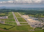 Ontario Pension Plan-Owned U.K. Airport Will Wreak Havoc On Climate, Say