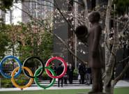 Les futurs médaillés olympiques français auront droit à de meilleures primes (surtout en