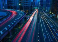 Explorez l'avenir de la mobilité urbaine avec Le HuffPost, L'Obs et Courrier