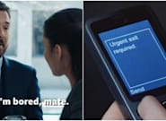 29 Line Of Duty Memes That Reveal The True Horror Of Online