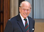 BBC's Prince Philip Coverage 'Receives Record Number Of