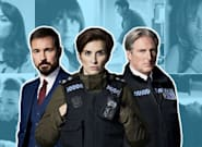 Line Of Duty's 15 Most Jaw-Dropping Moments Ever,