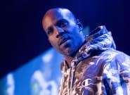 Muere el rapero Earl Simmons, conocido como DMX, a los 50