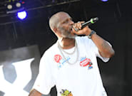 DMX, Legendary US Rapper And Actor, Dies Aged