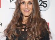 Nikki Grahame, Big Brother Star, Has Died, Aged
