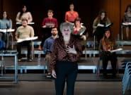 «Τα γεγονότα»:Το πολιτικό έργο του Ντέιβιντ Γκρέιγκ για την άνοδο της