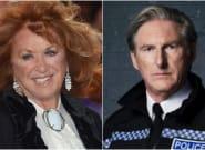 Prime Suspect Creator Lynda La Plante Is No Fan Of 'Preposterous' Line Of