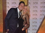Vernon Kay Reveals The Reason Why He'll Never Appear On Strictly Alongside Wife Tess