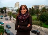 Marruecos expulsa a la defensora de derechos humanos Helena