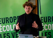 Régionales 2021: en Île-de-France, Bayou fait l'union avec Pulvar et