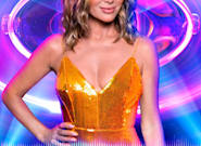 Amanda Holden Lands Eurovision Role And We've Officially Hit Peak
