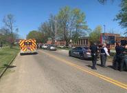 Al menos un muerto y un herido en un tiroteo en un instituto de Tennessee, en Estados
