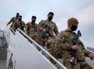 Biden plantea retrasar la salida de EEUU de Afganistán al 11 de