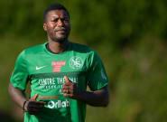 Le footballeur Djibril Cissé va rejouer dans un club de division 4