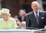 Prince Philip's Funeral: Here's What's Happening And How To Watch The