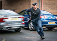 Line Of Duty: Martin Compston Has A Serious Warning About Episode 5 Of Series