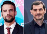La desconocida vinculación del actor Jesús Castro con Iker