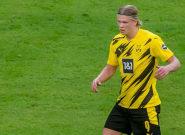🔴 En Directo, Champions: Borussia Dortmund-Manchester