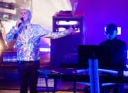 Release Athens: Τον Ιούνιο του 2022 οι Pet Shop Boys στην
