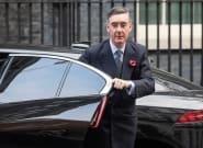 Boris Johnson Right To Ignore 'Bureaucratic Process' With Dyson Texts, Says