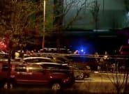Une fusillade à Indianapolis fait au moins 8