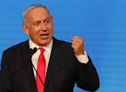 Israel se libera de la mascarilla al aire