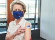 Por qué la política influye mucho más de lo que crees en la vacunación en