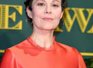 Helen McCrory Remembered As A 'Shining Light' In