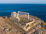 Παγκόσμια Ημέρα Μνημείων με ελεύθερη είσοδο στους αρχαιολογικούς