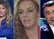 La decisión sin precedentes de Telecinco que cambia el rumbo de la entrevista a Rocío