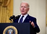 Avant le sommet climat de Biden: États-Unis et Chine d'accord pour