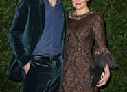 Damian Lewis Pays Moving Tribute To 'Heroic' Wife Helen McCrory: 'A Meteor In Our