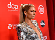 Paris Hilton Speaks Out About Leaked Sex Tape's Effect On Her Mental