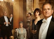 Downton Abbey Sequel Confirmed, As Producers Announce Four New Cast