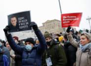 Les pro-Alexeï Navalny manifestent ce mercredi et la date n'est pas