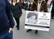 Sarah Halimi: sa sœur va porter plainte en Israël pour tenter d'obtenir un
