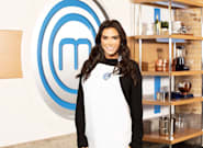 Katie Price's MasterChef Stint Promises To Be Unmissable: 'It's Been Said I Could Burn A Cup Of