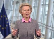La Comisión Europea planea demandar a AstraZeneca por el retraso de