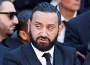 Présidentielle 2022: Schiappa veut qu'Hanouna anime le débat