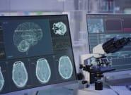 Neurodroits: Le Chili veut protéger le cerveau de ses citoyens contre les