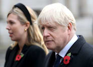 Boris Johnson Under Investigation Over Lavish Holiday To