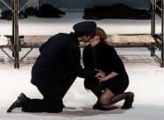 Το «Europa» επιστρέφει για δύο δωρεάν προβολές στην GNO