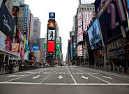 Νέα Υόρκη: Τον Σεπτέμβριο σηκώνουν ξανά αυλαία τα θέατρα στο