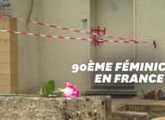 Féminicide de Mérignac: l'accablant profil du mari de